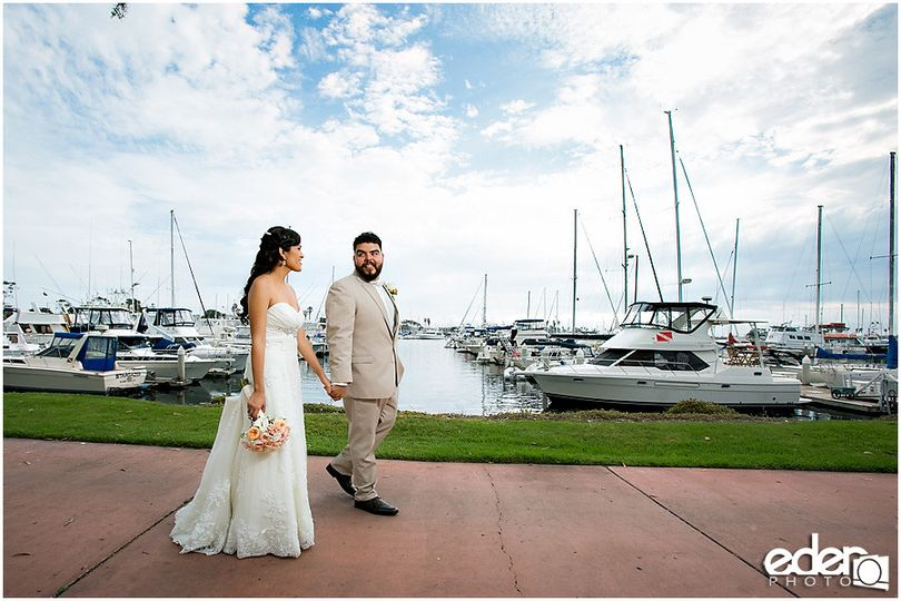 800x800 1467140836022 marina village wedding 24