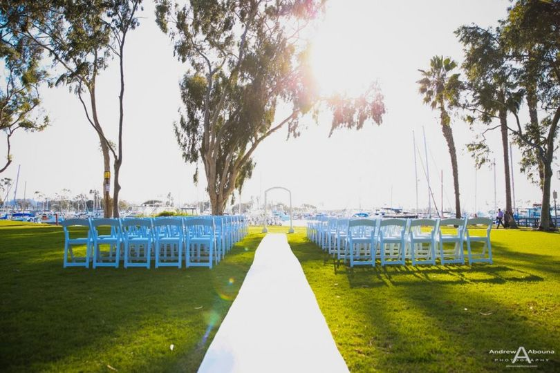 jasmine and kevin marina village wedding photography by wedding photographer san diego andrew abouna 4875 870x580 51 162 160150525885767