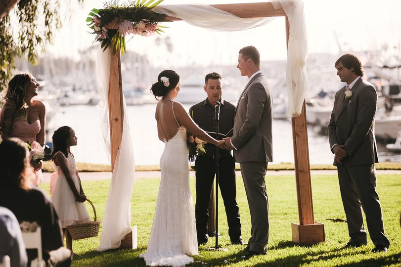 marina village wedding venue san diego 11 51 162 160150518932622
