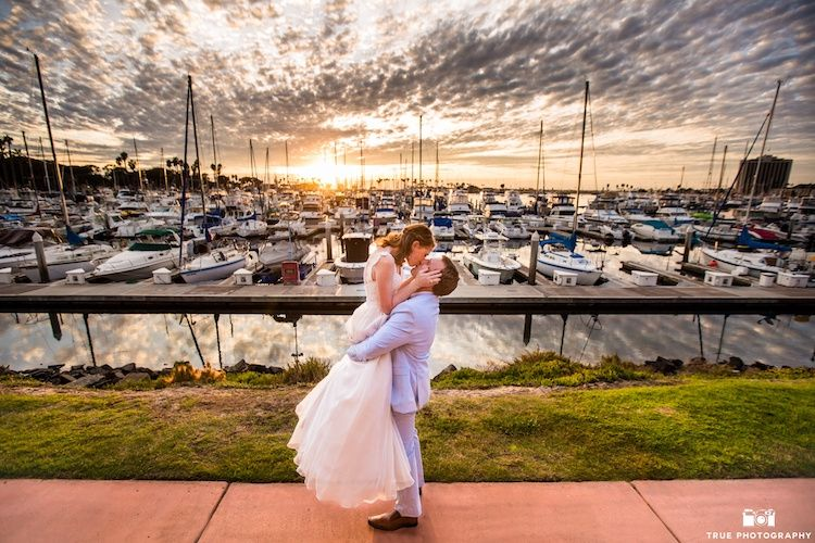 san diego bay weddings copy 51 162 160150518968637