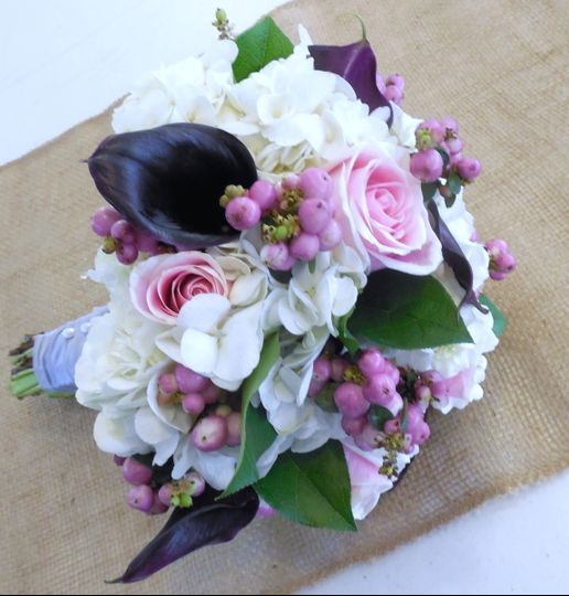 Creative Gardens Wedding Flowers Wedding Flowers New Hampshire Concord Nashua Manchester