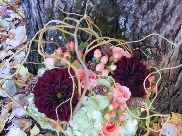 Tmx 1449067592448 015 Durham wedding florist