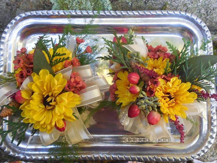 Tmx 1449068089457 021 Durham wedding florist