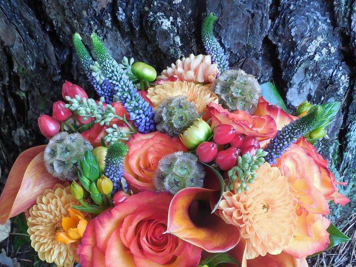 Tmx 1449068491121 025 Durham wedding florist