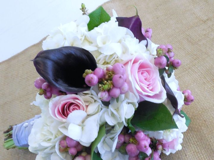 Tmx 1449068701932 016 Durham wedding florist