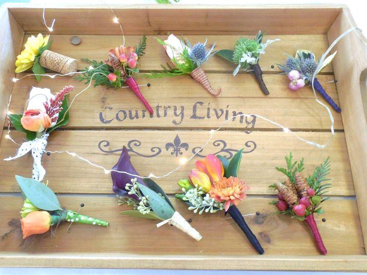 Tmx 1449068745858 022 Durham wedding florist