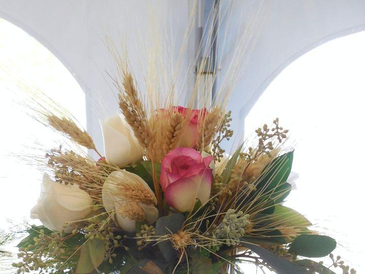 Tmx 1449068791819 024 Durham wedding florist