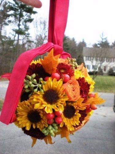 Tmx 1449068854294 B3 Durham wedding florist