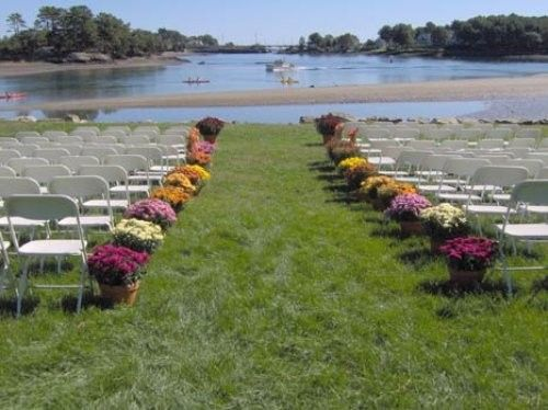 Tmx 1449068895399 Yum2 Durham wedding florist