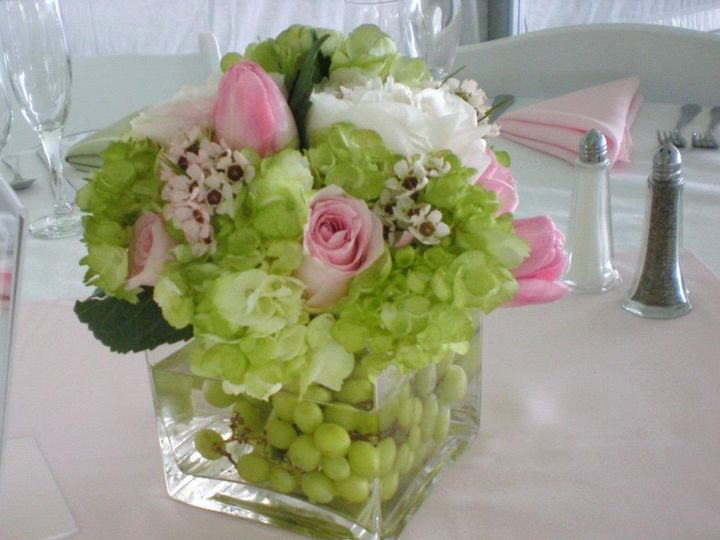 Tmx 1449068953284 Print 10 Durham wedding florist
