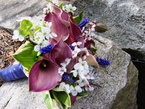 Tmx 1449068986326 Greenie4 Durham wedding florist