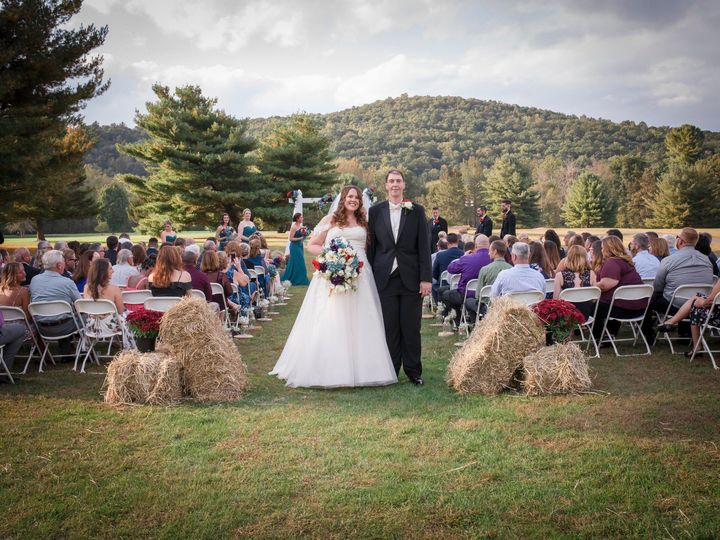 Tmx 12 51 620162 158203832974032 Tunkhannock wedding venue
