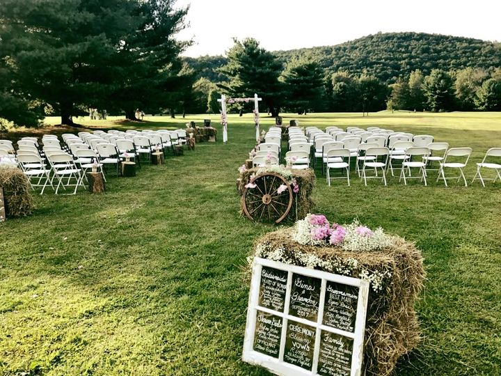 Tmx 21317703 1037562529718662 1320920434611837257 N 51 620162 Tunkhannock wedding venue