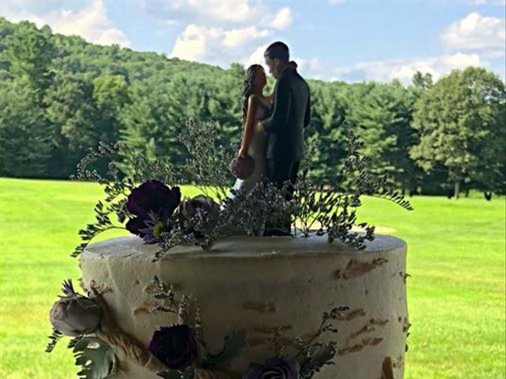 Tmx 37941750 1264043803737199 6033262241409662976 N 51 620162 Tunkhannock wedding venue