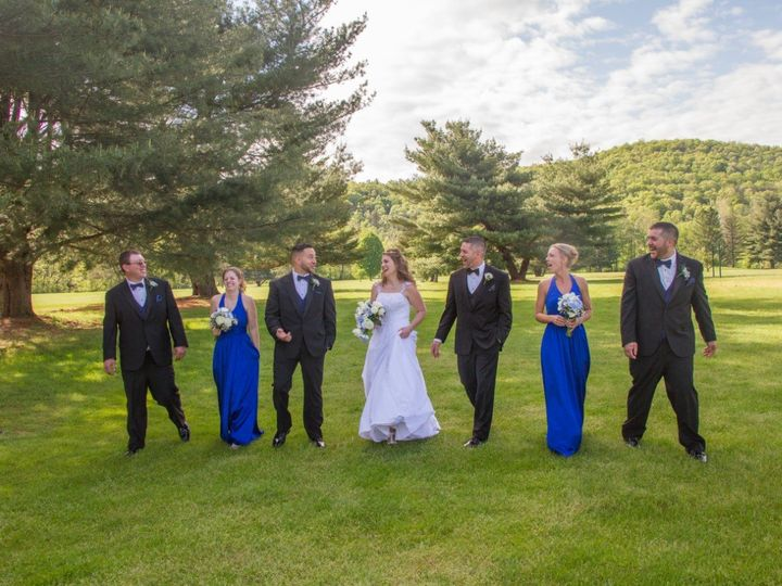 Tmx 4 51 620162 158203831644686 Tunkhannock wedding venue