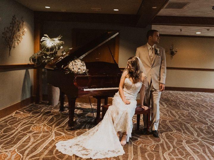 Tmx Jennandmatt3 51 620162 1572290459 Tunkhannock wedding venue