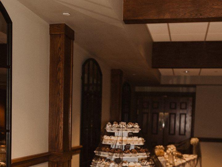 Tmx Jennandmatt4 51 620162 1572290456 Tunkhannock wedding venue