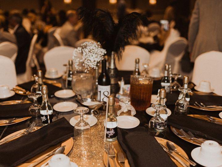 Tmx Jennandmatt5 51 620162 1572290451 Tunkhannock wedding venue