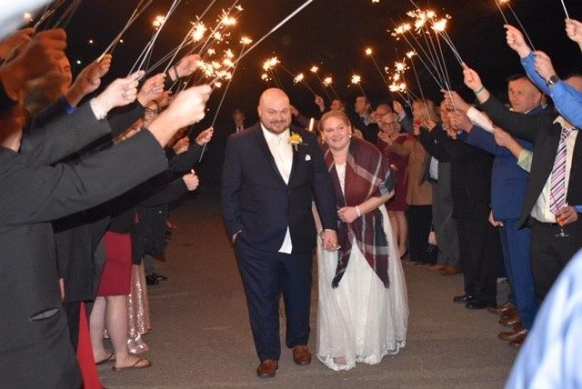 Tmx Thumbnail Image12 51 620162 158203840458481 Tunkhannock wedding venue