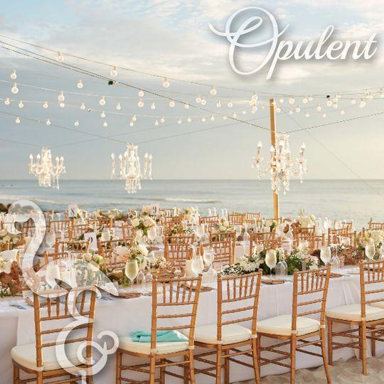 opulent wedding wire graphics 51 770162 1560199305
