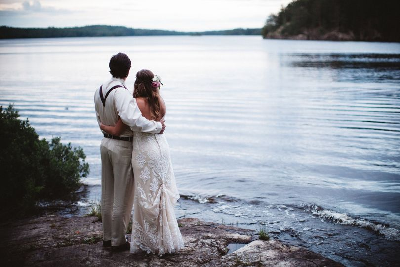7e3ca7f042b16949 Mattie Josh Lake Vermillion Ely Wedding 660 of 716