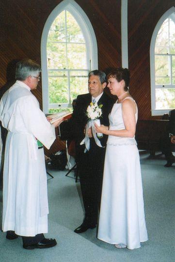 charlene bill 2004