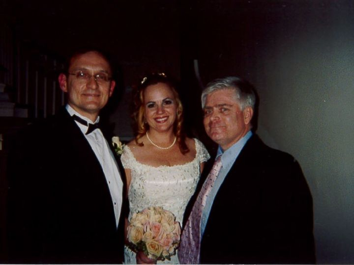 Tmx 1457382096931 Jim  Diane 2006 Ranson, WV wedding officiant