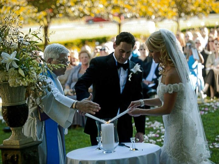 Tmx 1457382157295 Mike And Hope Light Unity Candle 2014 Ranson, WV wedding officiant