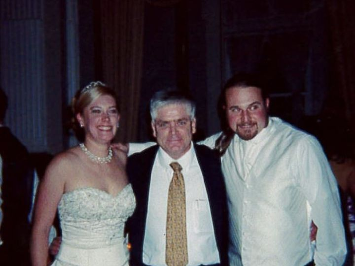 Tmx 1457458600094 Stacie Ann  Barrett 2005 Ranson, WV wedding officiant