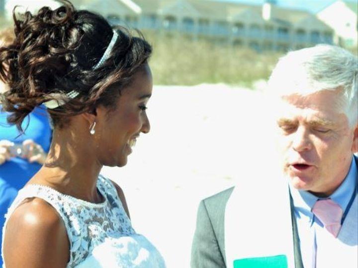 Tmx 1457467210292 Rings Katiana  Paul 2014 Ranson, WV wedding officiant