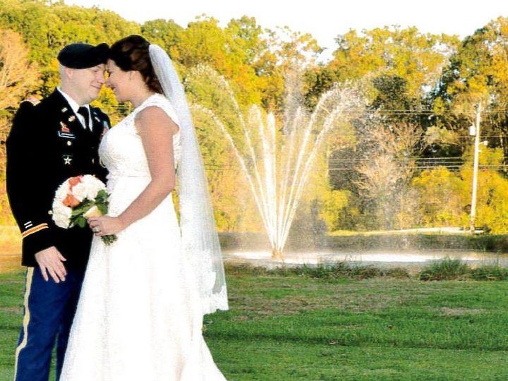 Tmx 1482445075674 Amy  William Oct 2016 Ranson, WV wedding officiant