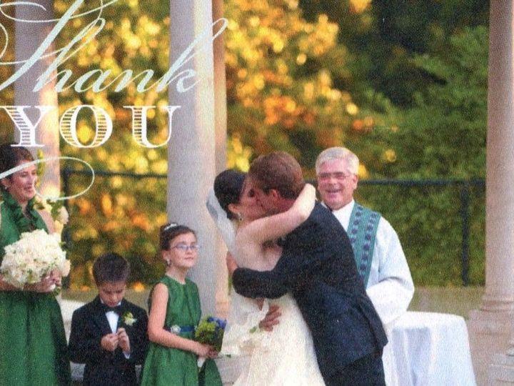 Tmx 1534898148 1e976c61706448c1 1534898147 50d09af4a337d120 1534898146758 1 Mare   Matt 2012 Ranson, WV wedding officiant