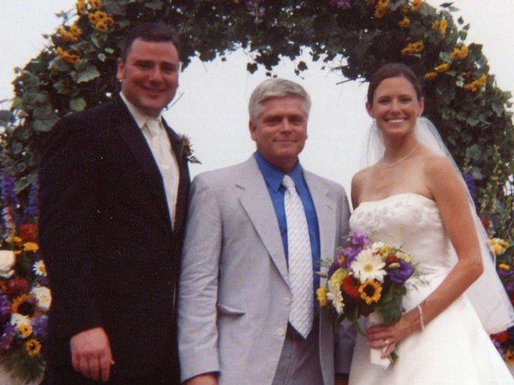 Tmx 1535156006 6662a75cdbb1476d 1535156005 F9de84337ac326e7 1535156004523 2 Joe   Melinda 2006 Ranson, WV wedding officiant