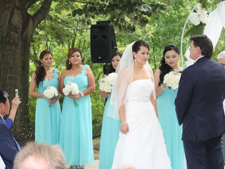 Tmx 1535239976 98348bf1783798a4 1535239974 89587a6d995b9ab7 1535239972487 1 IMG 0691   Edited Ranson, WV wedding officiant