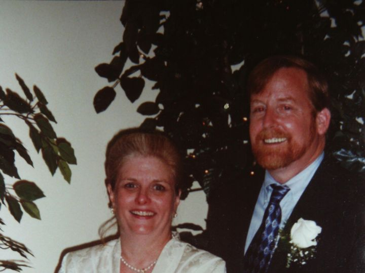 Tmx 1997 8 9 Cullison Wedding Edited 51 181162 1571863405 Ranson, WV wedding officiant
