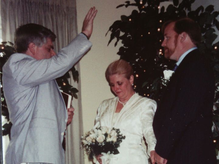 Tmx 1997 Cullison Wedding S Stahley Edited 51 181162 1571863434 Ranson, WV wedding officiant