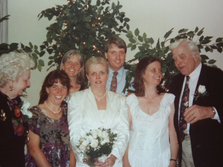 Tmx 1997 Oneill Family Edited 51 181162 1571863448 Ranson, WV wedding officiant