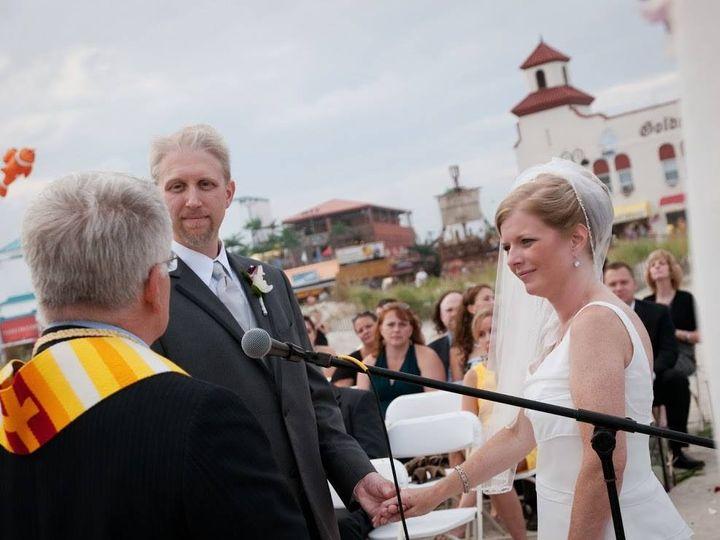 Tmx 21056113 10211586873079817 3788509179055328624 O 51 181162 1562611270 Ranson, WV wedding officiant