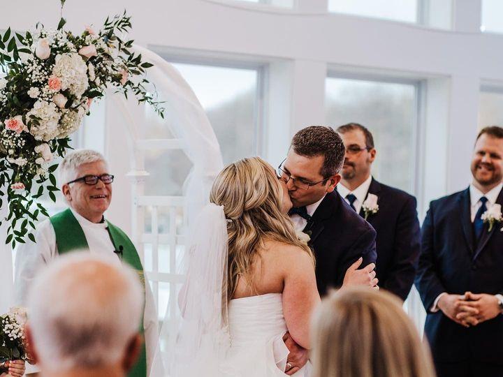 Tmx 62021310 10214281270720853 6240483117677674496 O 51 181162 1562611037 Ranson, WV wedding officiant