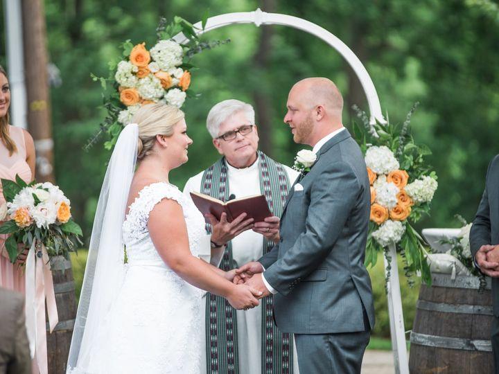 Tmx Dsc 6262 51 181162 1562610963 Ranson, WV wedding officiant