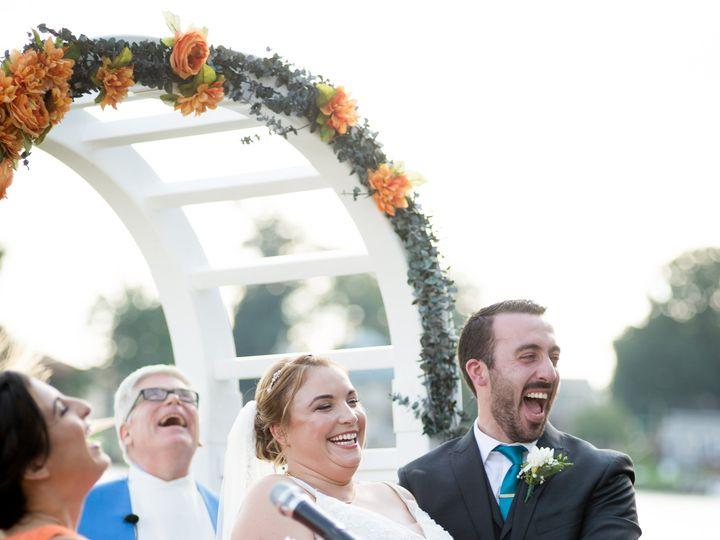Tmx Jfs 9610 51 181162 V2 Ranson, WV wedding officiant