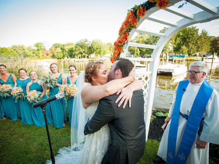 Tmx Lfs 1864 51 181162 V1 Ranson, WV wedding officiant