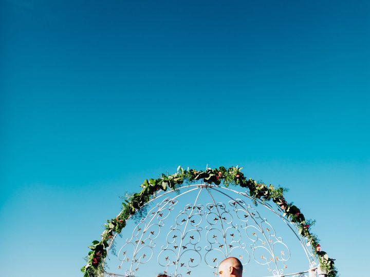 Tmx Robbie Jean And Chris 200 51 181162 1567977440 Ranson, WV wedding officiant