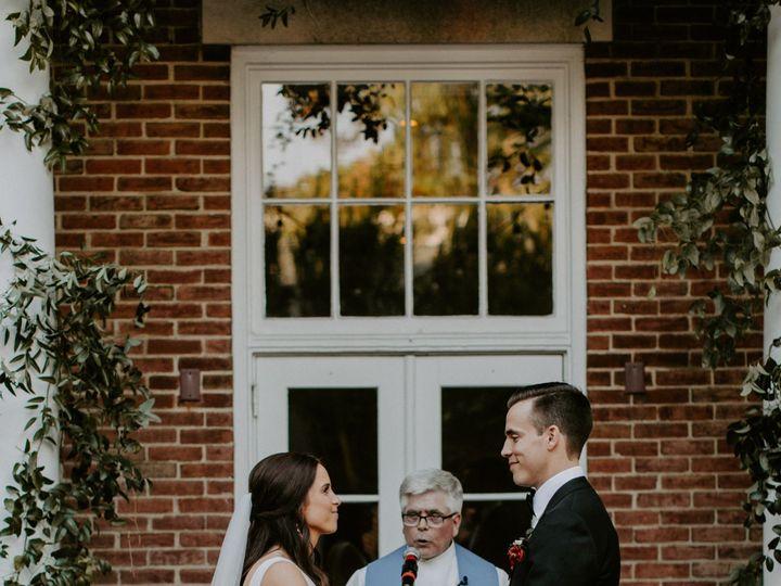 Tmx Shannon Brendan Easton Md Wedding 221 51 181162 1573426136 Ranson, WV wedding officiant