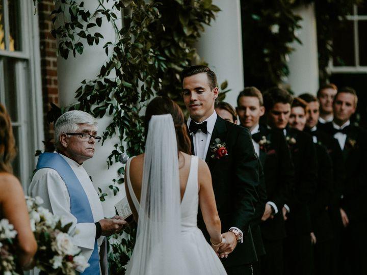 Tmx Shannon Brendan Easton Md Wedding 222 51 181162 1573426162 Ranson, WV wedding officiant