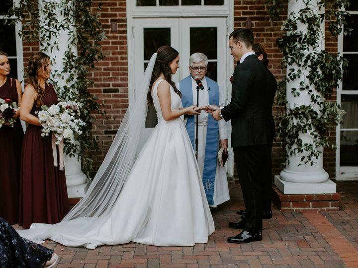 Tmx Shannon Brendan Easton Md Wedding 223 51 181162 1573426245 Ranson, WV wedding officiant