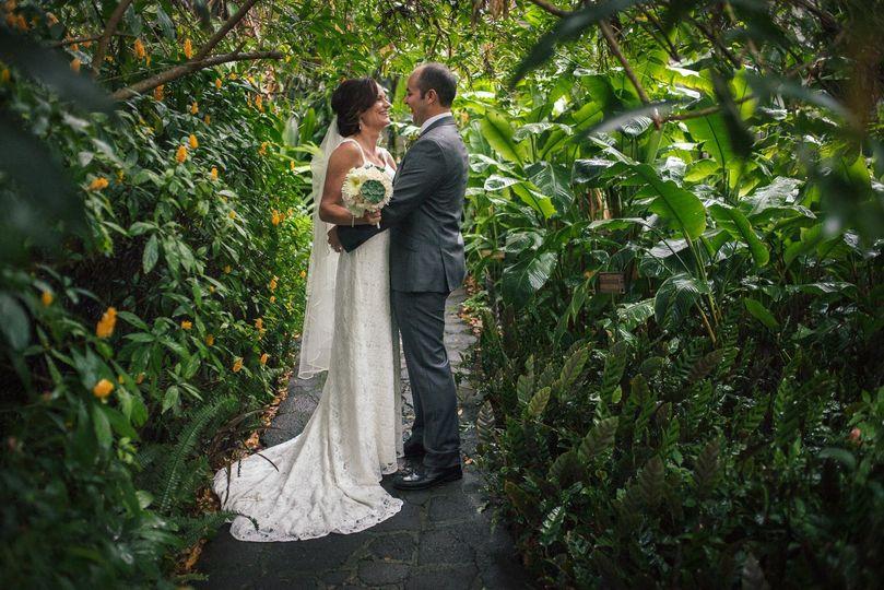 Vivian + Byron, Antigua Guatemala