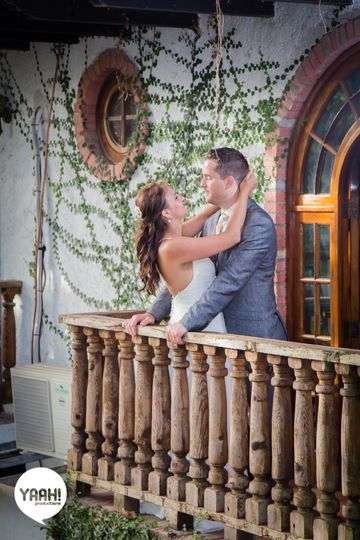 yaah productions gabrielle and shane wedding 73