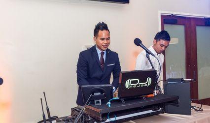 DJ MoJoe