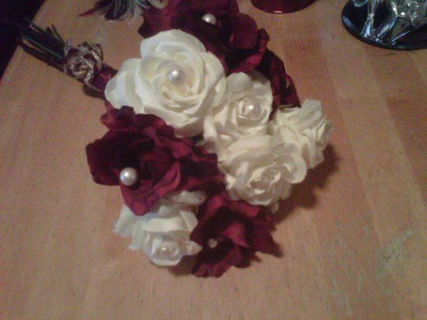 Bouquet20for20an20Aggie20Bride